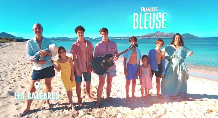 famille-bleuse
