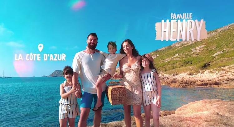 famille-henry