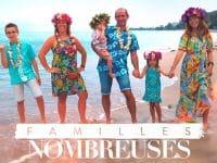 familles-nombreuses-TF1