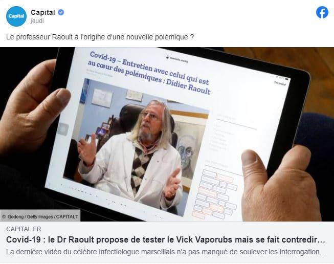 le-professeur-raoult-offre-de-tester-le-vicks-vaporub