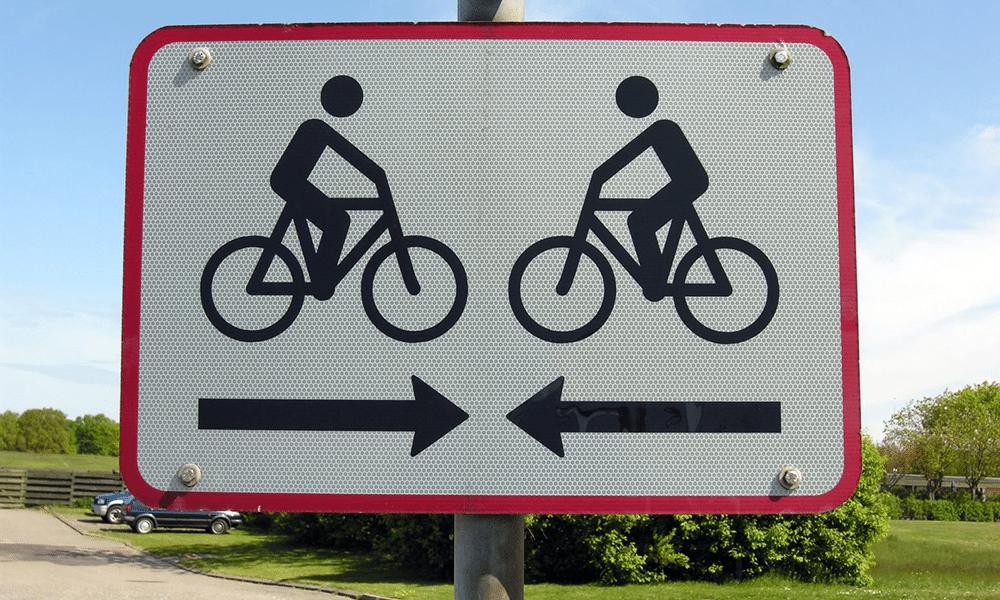 signe-inhabituel-vélo-colision