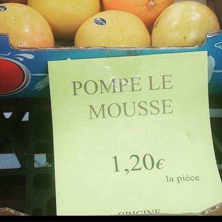 pompe-la-mousse