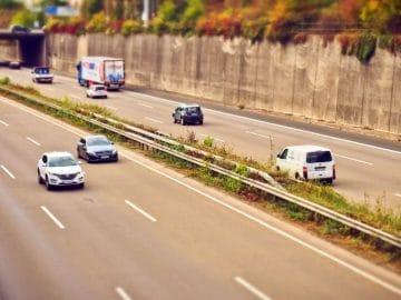 pont-autoroute-camion