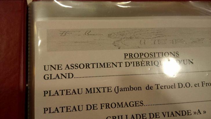 propositions-traductions-françaises