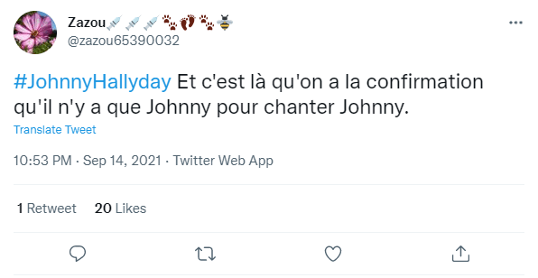 Commentaire Twitter (4)