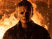 Halloween-Kills-Final-Trailer