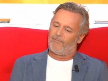 Jean-Michel Maire TPMP