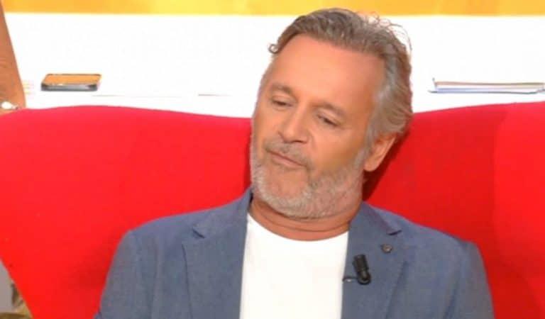 TPMP : Jean-Michel Maire se confie sur son départ de l'émission