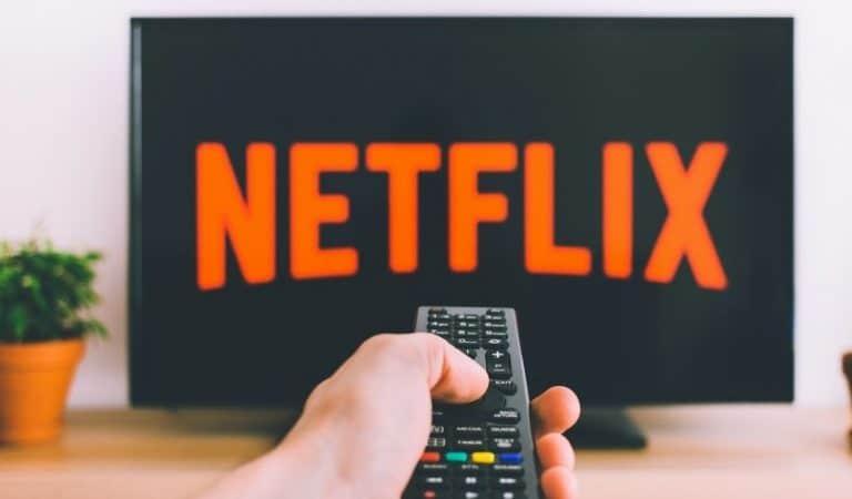 Netflix lance une offre 100% gratuite, mais réservée à un seul pays pour le moment