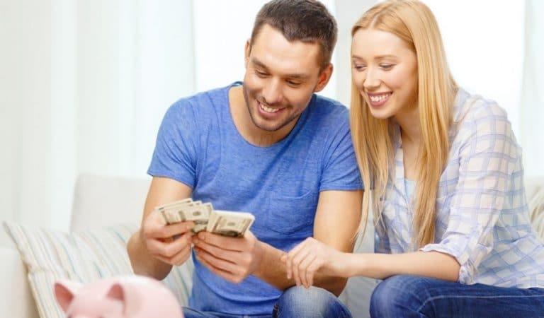 Quel est le salaire idéal pour vivre heureux ?