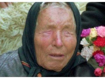 baba-vanga-la-nostradamus-des-balkans-avait-predit-le-11-septembre-2001-voici-ses-predictions-pour-2021