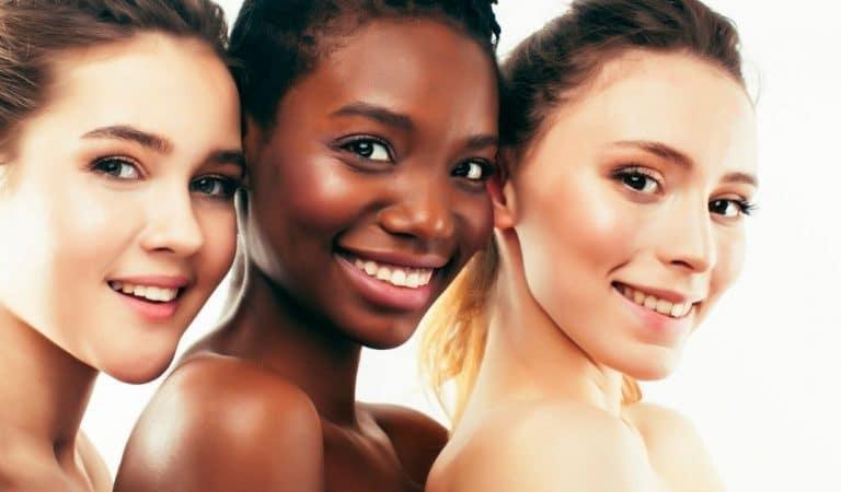 Comment s'exposer au soleil selon votre type de peau ?