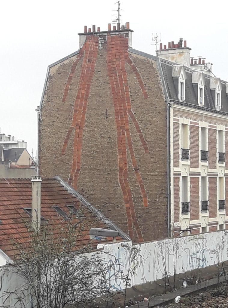 Conduits de cheminée
