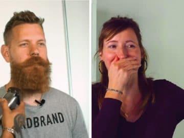 Eric-Bandholz-se-faisant-raser-la-barbe (1)