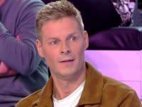Matthieu Delormeau