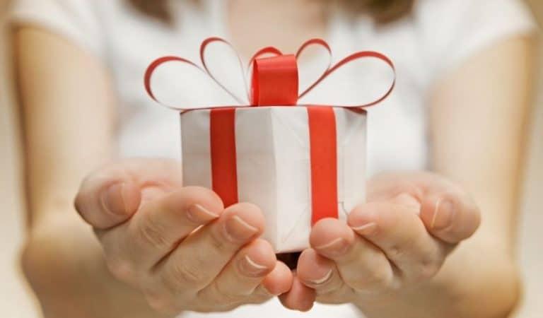 Prime de Noël 2021 : pour qui, quand et quel montant ?  Tout ce qu'il faut savoir